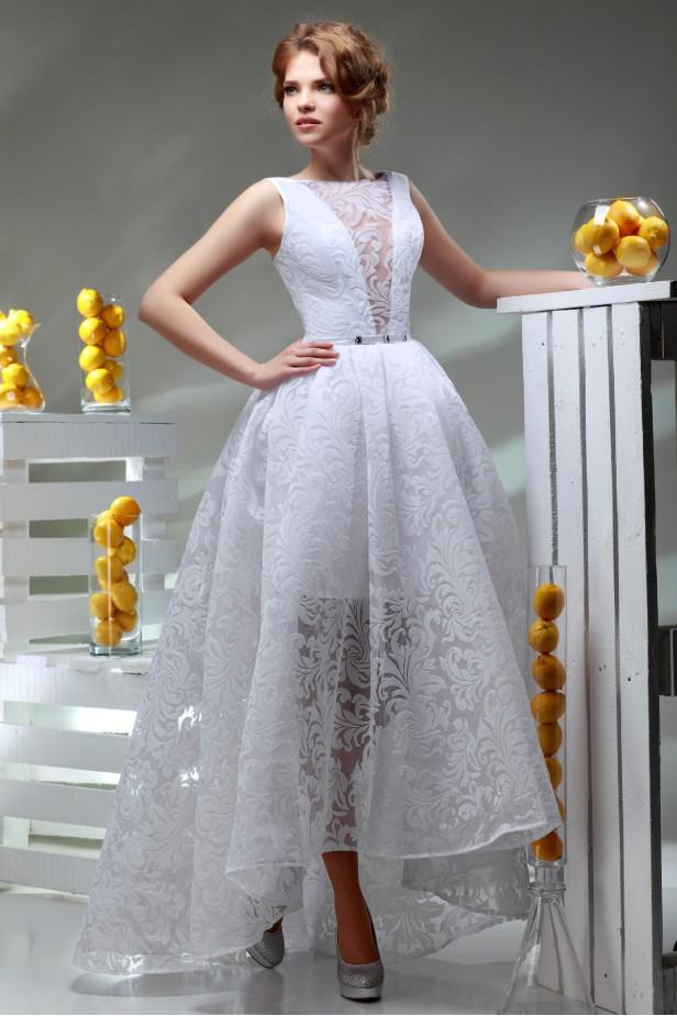 Анастасия свадебная
