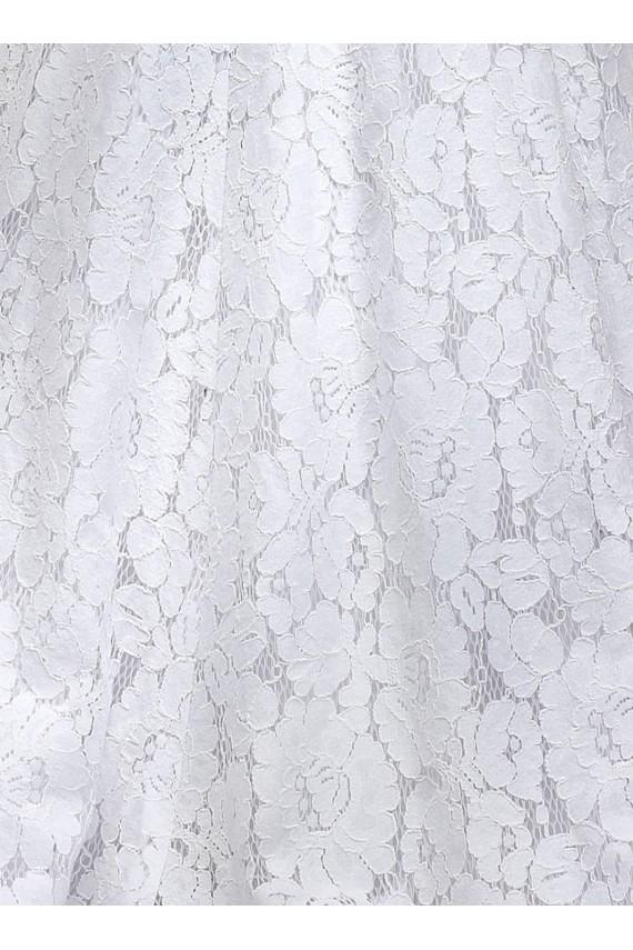 Фото свадебного платья Инесса