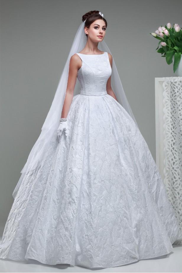 Свадебные Платья Купить Фото
