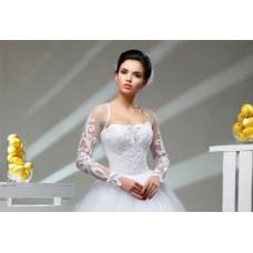 Свадебные салоны Lileya