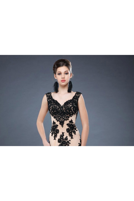 aa5ab88af4c4ce5 Выбираем платья на выпускной оптом от производителя