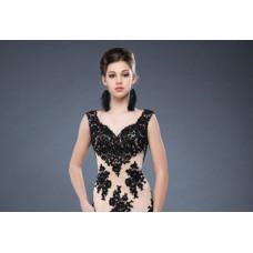 Выбираем платья на выпускной оптом от производителя