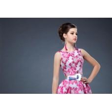 Как выбрать вечернее платье по типу фигуры: советы эксперта