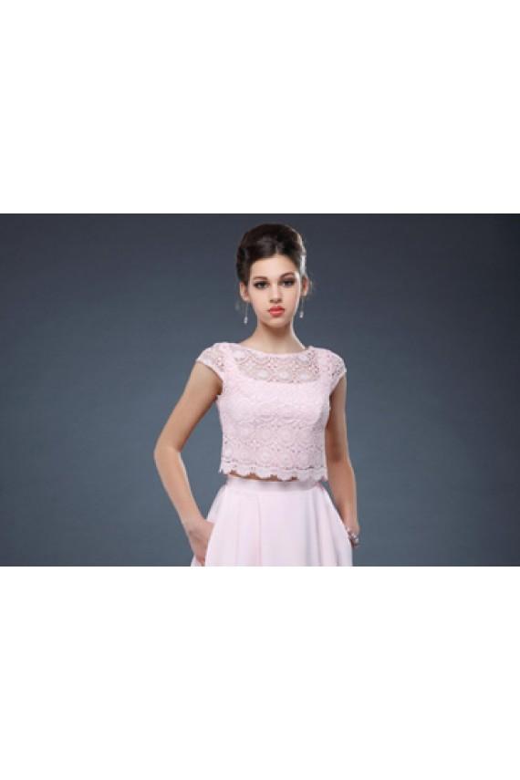 Какие вечерние платья сейчас в моде: ткань, фасон по типу фигуры
